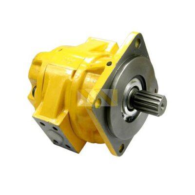 Pompa hidraulica P106A